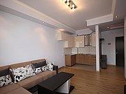 Apartment, 1 room, Yerevan, Davtashen