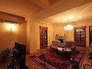 Duplex, 6 room, Yerevan, Downtown