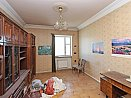 Apartment, 5 room, Yerevan, Center