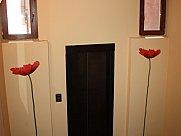 Պենտհաուս, 8 սենյականոց, Երևան, Մեծ Կենտրոն