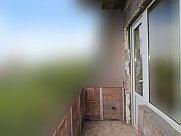 Բնակարան, 6 սենյականոց, Երևան, Նոր Նորք