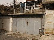 Բնակարան, 3 սենյականոց, Մոնումենտ, Երևան, Արաբկիր