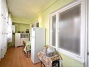 Квартира, 3 комнатная, Ереван, Арабкир