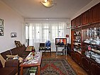 Apartment, 1 room, Yerevan, Erebouni