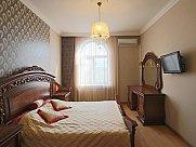 Квартира, 3 комнатная, Малый Центр, Ереван