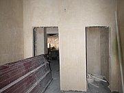 Apartment, 8 room, Yerevan, Downtown