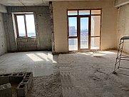 Բնակարան, 5 սենյականոց, Երևան, Դավթաշեն