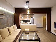 Квартира, 2 комнатная, Ереван, Большой Центр