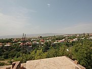 Առանձնատուն, Աշտարակ
