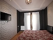 Բնակարան, 4 սենյականոց, Երևան, Ավան