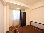 Բնակարան, 1 սենյականոց, Էրեբունի, Երևան