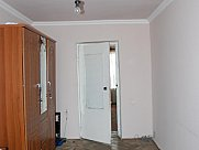 Apartment, 3 room, Yerevan, Nor Nork