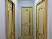 Apartment, 3 room, Yerevan, Nor Nork