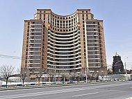 Универсальное помещение, Ереван, Давташен