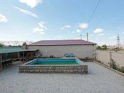 House, Ashtarak highway