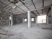 Բնակարան, 6 սենյականոց, Երևան, Նորք Մարաշ