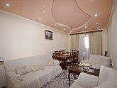 Բնակարան, 2 սենյականոց, Երևան, Արաբկիր