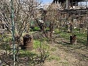 Բնակելի կառուցապատման հողատարածք, Խարբերդ, Արարատ