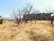Участок жилой застройки, Ереван, Большой Центр