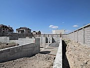Buildable land, Yerevan, Nor Nork