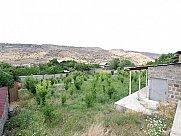 Ամառանոց, Պտղնի