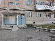 Բնակարան գրասենյակի համար, Երևան, Դավթաշեն