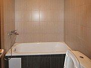 Apartment, 2 room, Yerevan, Malatia-Sebastia