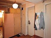 Apartment, 2 room, Yerevan, Noubarashen