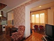 Դուպլեքս, 4 սենյականոց, Երևան, Քանաքեռ-Զեյթուն