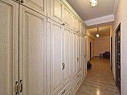 Բնակարան, 4 սենյականոց, Երևան, Նոր Նորք