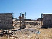 Buildable land, Jrvezh