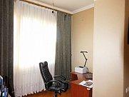Duplex, 6 room, Yerevan, Arabkir