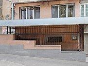 Դուպլեքս, 3 սենյականոց, Երևան, Աջափնյակ