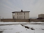 Առանձնատուն, Երևան, Ավան