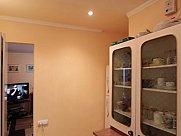 Բնակարան, 2 սենյականոց, Աբովյան