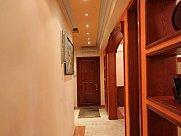 Բնակարան, 6 սենյականոց, Երևան, Փոքր Կենտրոն