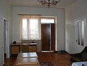 House, Kharberd