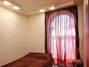 Ստուդիա, 1 սենյականոց, Երևան, Փոքր Կենտրոն
