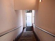 Apartment for office, Yerevan, Erebouni