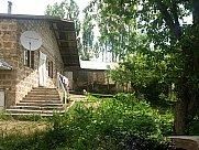 Առանձնատուն, Մեղրաձոր