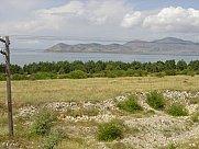 Beach, Sevan lake
