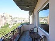 Պենտհաուս, 7 սենյականոց, Երևան, Փոքր Կենտրոն