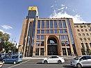 Գրասենյակ բիզնես կենտրոնում, Փոքր Կենտրոն, Երևան