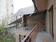 House, Yerevan, Downtown