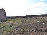 Բնակելի կառուցապատման հողատարածք, Առինջ