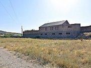 Առանձնատուն, Մրգաշեն