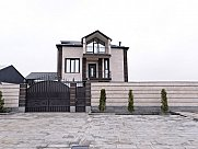 Առանձնատուն, Պռոշյան