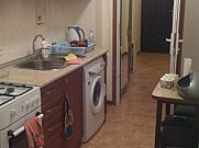 Apartment, 1 room, Yerevan, Arabkir