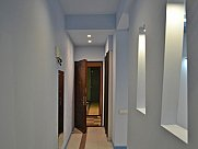 Apartment, 3 room, Yerevan