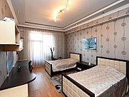 Բնակարան, 4 սենյականոց, Դավթաշեն, Երևան